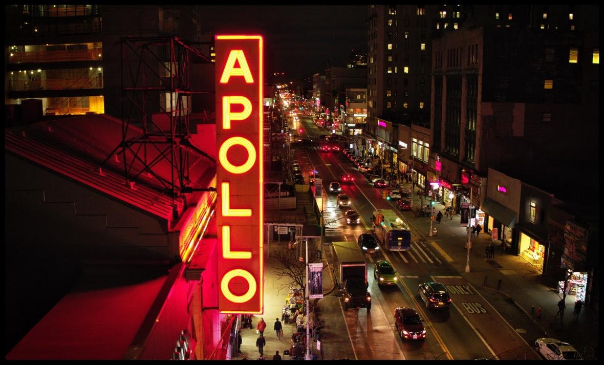 The Apollosmall