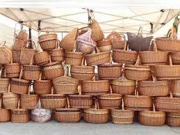 Image result for baskets images