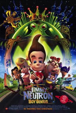 Jimmy_Neutron_Boy_Genius_film
