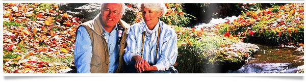 elder-waterside-couple.jpg