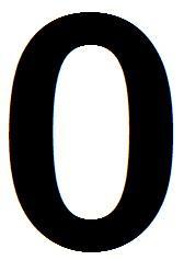Bill Holter: Zero Times Anything is Still Zero!