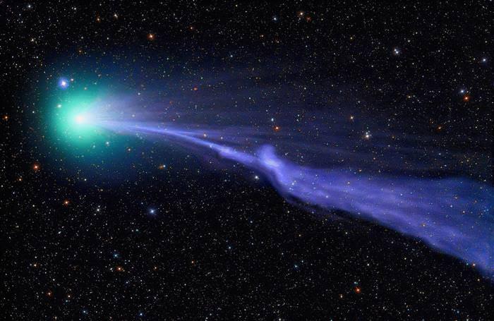 תמונות חלל ואסטרונומיה