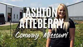 ashton-atteberry