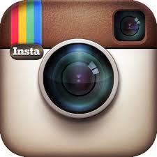 instagram logo 11