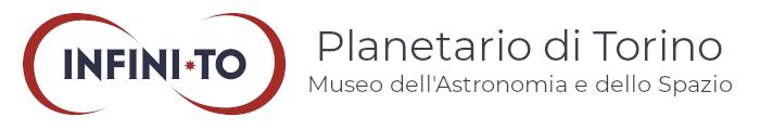 logo_con_testo