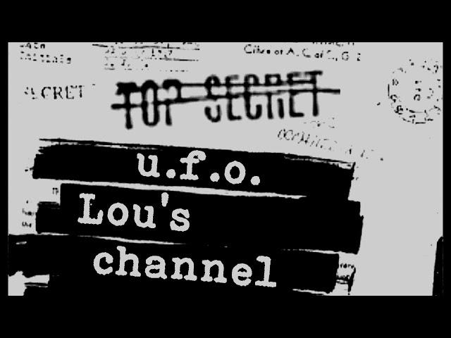 UFO News ~ UFO Fleet Over Buck County, Pennsylvania Sddefault