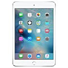 Apple iPad Mini 4 128gb Wi-Fi - Silver