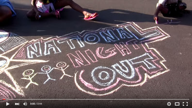nno video pic