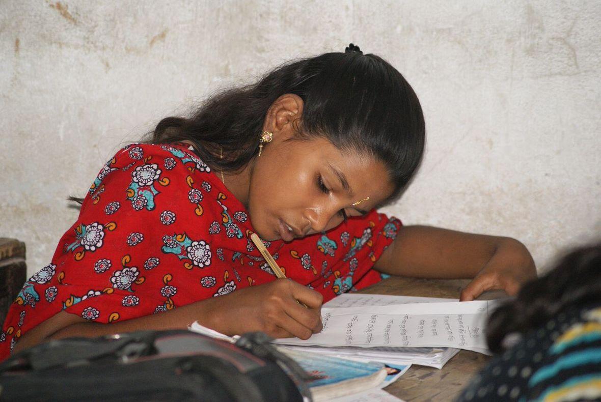 bangladesh educate