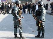 Prior to Saturday's incident, there had been no attacks targeting civilian in Kabul for weeks.