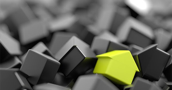 A Lack of Listings Remains 'Huge' Challenge in the Market | Keeping Current Matters