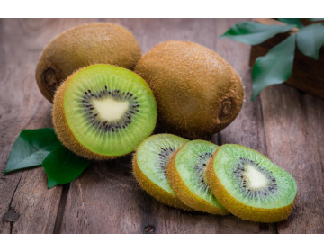 Kiwi Bio de Provence 1kg