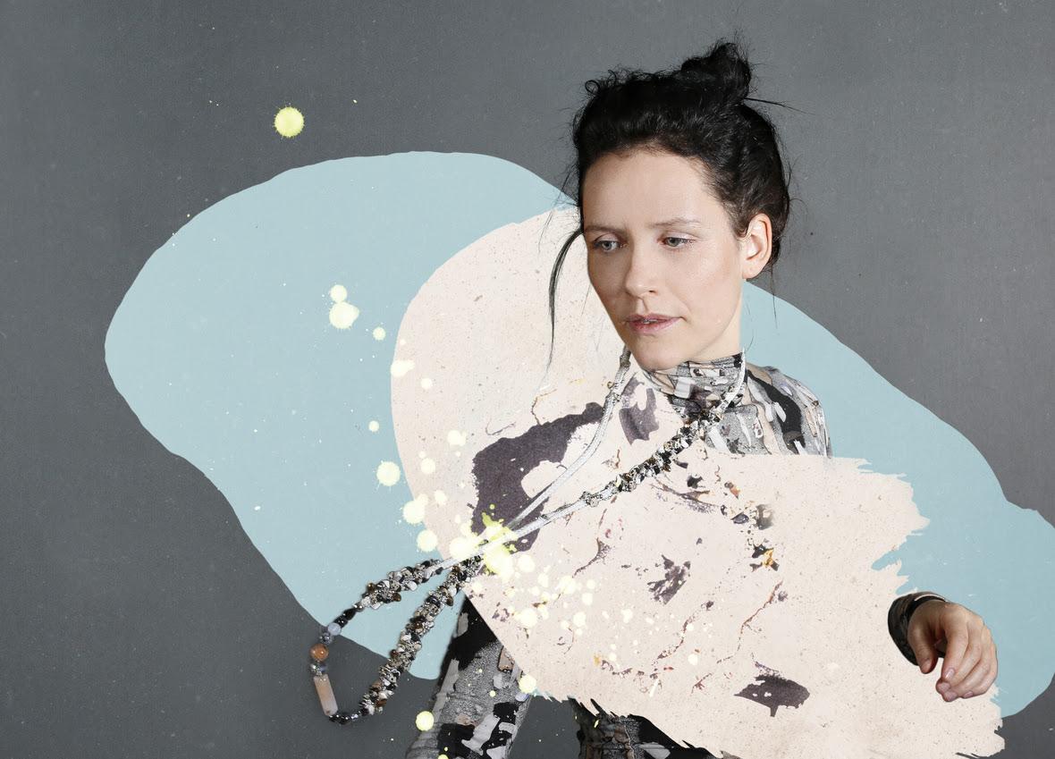 soley-promo4 by Birgisdottir Ingibjorg