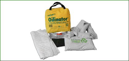 SPILLKITWEB monarch green Products