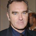 Morrissey: Profile