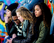 Surge in Youth Tobacco Product Use: Causes and Public Health Implications