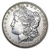Morgan Dollars (1878 - 1904)
