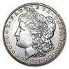 Morgan Dollars (1878 - 1904)