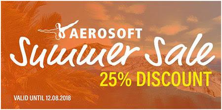 001_Aerosoft_summer_sale_-25.jpg