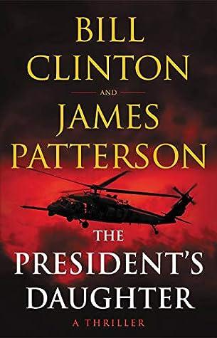 ✔️ Download The President's Daughter - Bill Clinton PDF ✔️ Free pdf download ✔️ Ebook ✔️ Epub