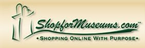 shope for museums