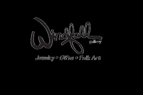 Windfall Gallery