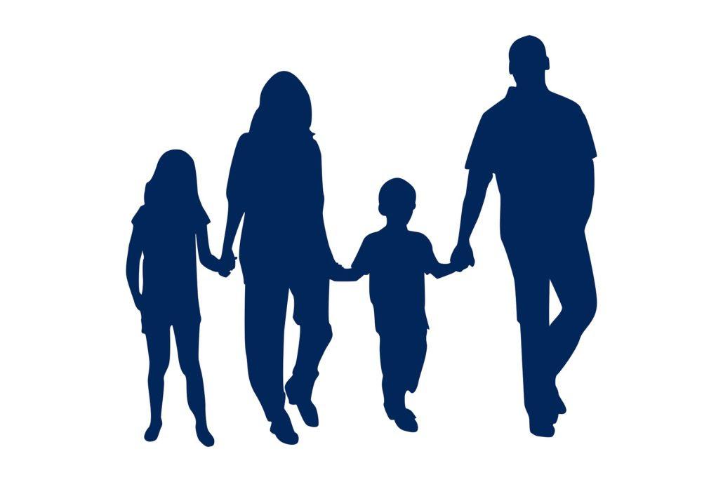 Rilevazione 2019 presidenza Consiglio ministri su politiche per le famiglie nei Comuni