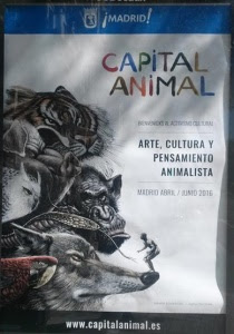 capital-animal-interior