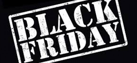 Black Friday : prepare-se desde já