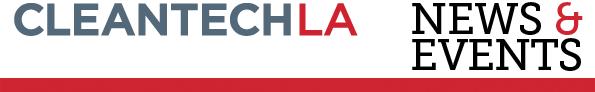 Cleantech LA News & Events