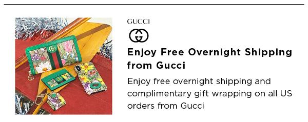 Gucci Best Black Friday Sales