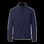 jkus jacket