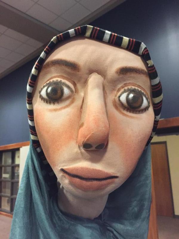 puppet4
