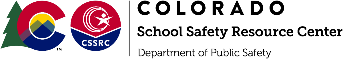 cssrc logo
