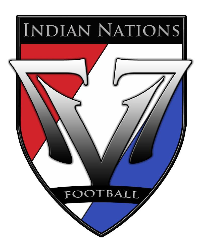 Indian Nations 7on7 Registration Deadline