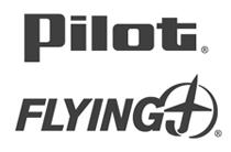 pilotshortlogo