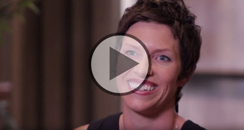 CREW Network - The Time is Now for Women in Commercial Real Estate