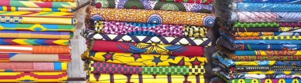 Textile%20banner