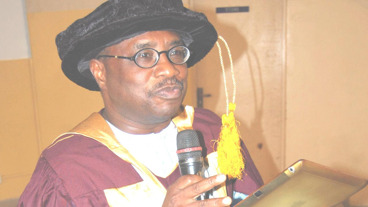 Professor-Abdallah-Uba-Adamu, the Vice Chancellor of the National Open University of Nigeria