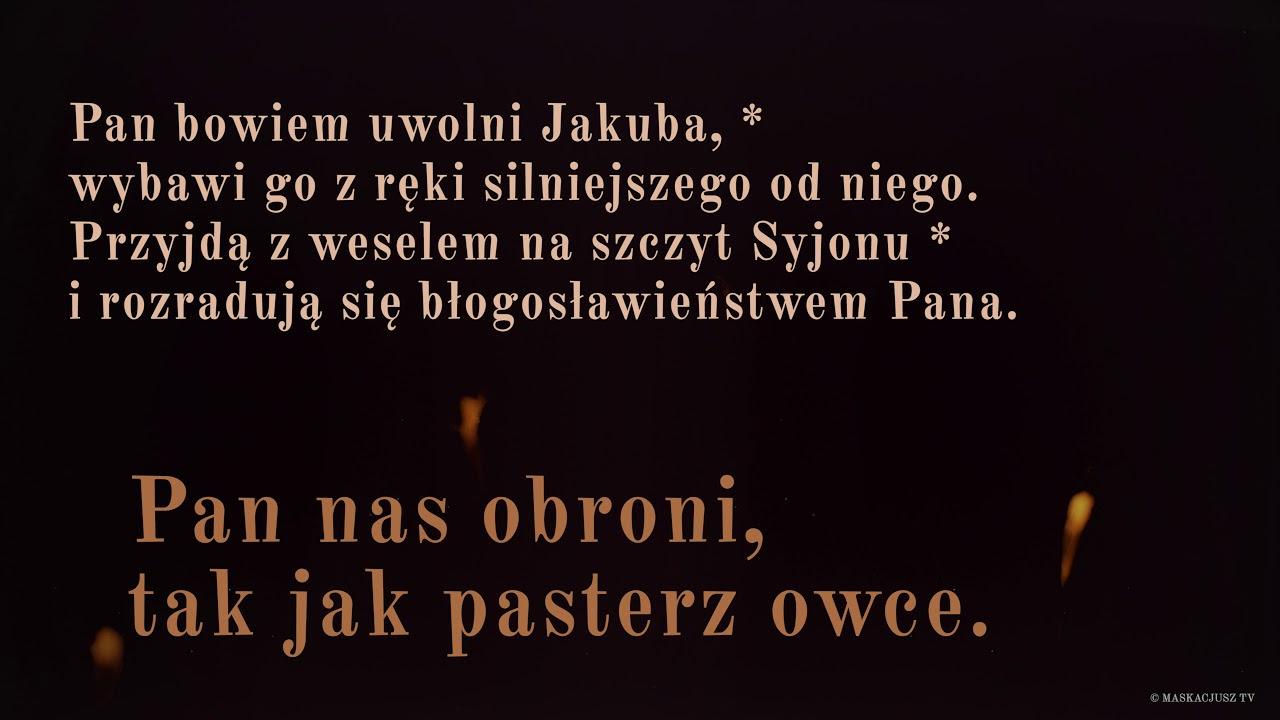 Czytania mszalne - liturgia.wiara.pl