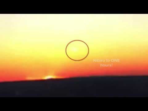 NIBIRU News - Planet X the Planet Everyone is Talking About plus MORE Hqdefault