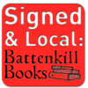 Buy World Made By Hand Signed and local from Battenkill Books