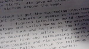 dad memoir re kennedy article (2)