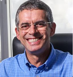 Luiz Valença