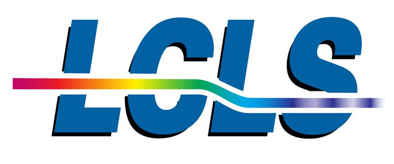 LCLS Logo