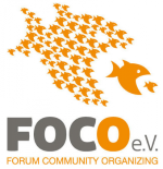 foco-klein