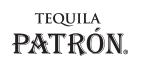 Patrón Logo