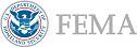 FEMA website link