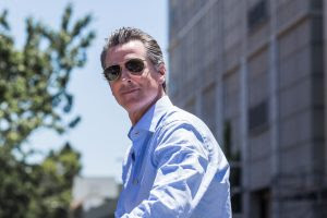 Californians Are 'Fed Up' With Newsom's Hypocrisy, Need Change: Cox
