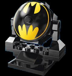 lego-bat-signal